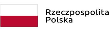 Flaga Rzeczpospolita Polska